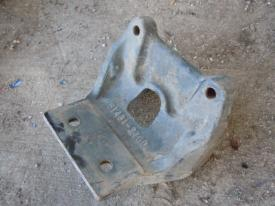 HINO  Engine Mounts